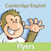 nhung luu y trong ky thi Cambridge English cap do Flyers